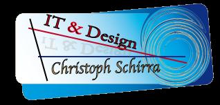 Logo IT-Design-Schirra
