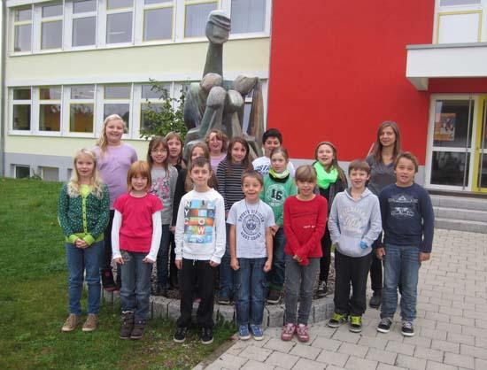 Klasse Zumkeller 2013